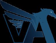 Ваздухопловна академија Logo